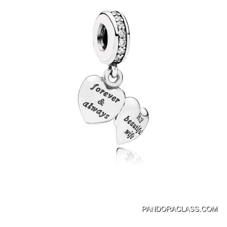 https://www.pandoraclass.com/hot-sale-pandora-valentines-day-charm-my-beautiful-wife-uk-lastest.html HOT SALE PANDORA VALENTINES DAY CHARM MY BEAUTIFUL WIFE UK LASTEST : $12.75