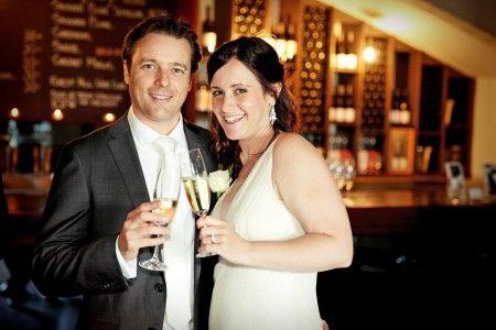 Wedding Photography, Forest Hill Winery, Denmark, Western Australia,