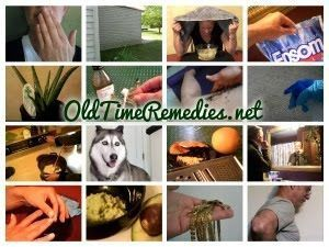 Home Remedies: Acid Reflux, Acne Healing Facials, Age Spots, Aloe Vera Gel Benefits, Reducing Wrinkles, Anti-aging Treatment, Athletes Foot, Toenail Fungus, Bad Breath, Baking Soda Uses, Blackhead Removal, Healing Bruises, Cold Sore Remedies, Carpet Stain Removal, Cellulite Reducers, Household Cleaning Remedies, Coconut Oil Health Benefits, Common Cold Sinus Remedies, Dandruff Solutions, Detox Bath Recipes, Diet Tips, Dry Skin Treatments, Ear Wax Removal, Eczema Relief, Epsom Salt Uses, Exfo…Epsom Salt Scrub