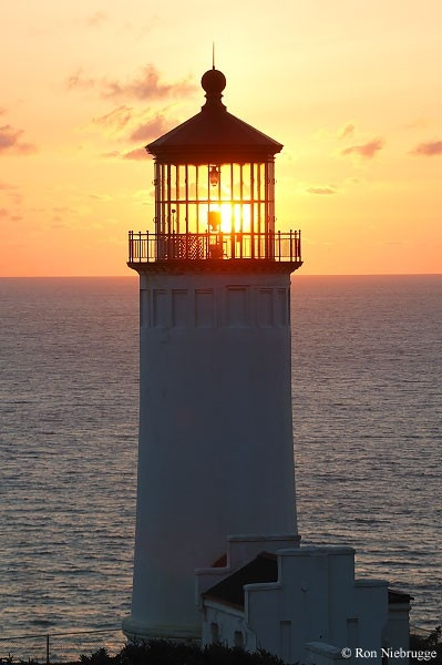 Lighthouses things