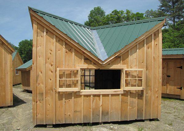 Small Prefab Cabins Cabin Kits For Sale Jamaica Cottage Shop Backyard Retreat Small Prefab Cabins Backyard Cabin