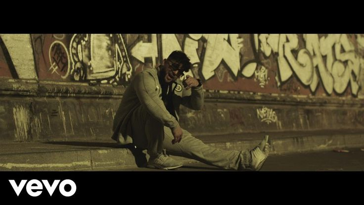 NODE - Zebah ft. Gilli