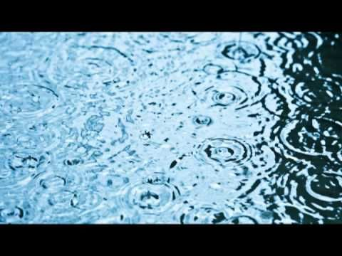Rain Sounds:Sound of Rain Mp3 Nature Sounds,Rain Sound White Noise for Relaxation Meditation - YouTube