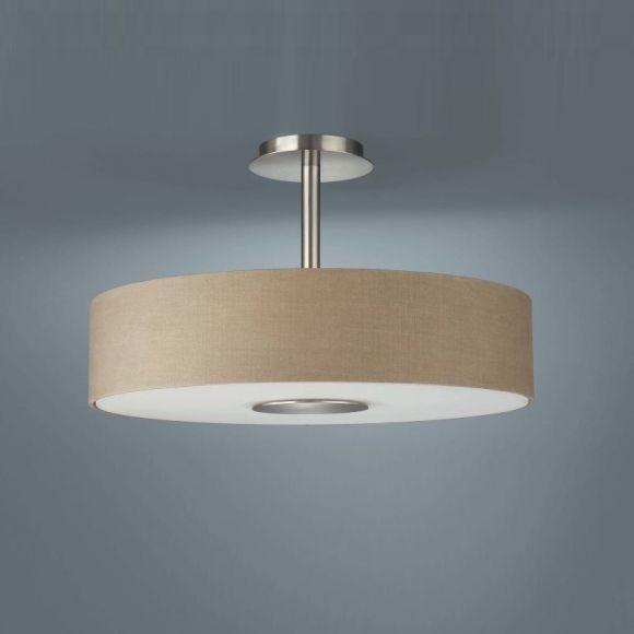 moderne deckenlampe spektakuläre pic und dfccaaceefcaa