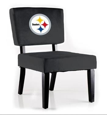 38 Best Images About Steelers Basement On Pinterest