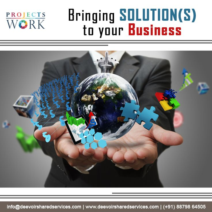 Take #control with our #Experience & #talent - https://goo.gl/vSqRpS. #ProjectsWork #dEEVOiR #SharedServices