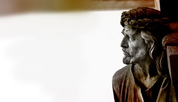 """The Decline of Western Civilization and """"He Who Must Not Be Named"""" 
