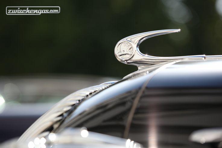 80 Jahre Skoda Popular Sport Monte Carlo © Bruno von Rotz #SkodaPopularSportMonteCarlo #Skoda #MonteCarlo #Popular #1936 #Paris #classiccar #classiccars #oldtimer #auto #car #cars #vintage #retro