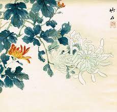 Bildergebnis für chrysantheme tattoo vorlage
