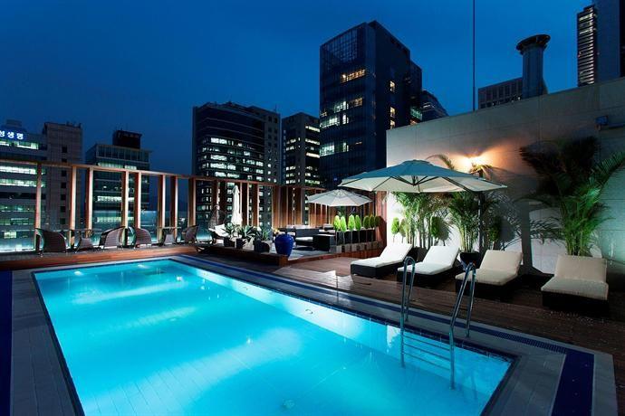 OopsnewsHotels - Grammos Hotel
