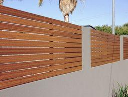 WPC Terrassendielen - Dielen aus WPC für die Terrasse online kaufen