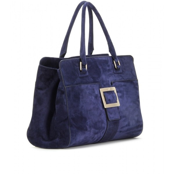 17 Best Images About Bags On Pinterest Bags Dillards
