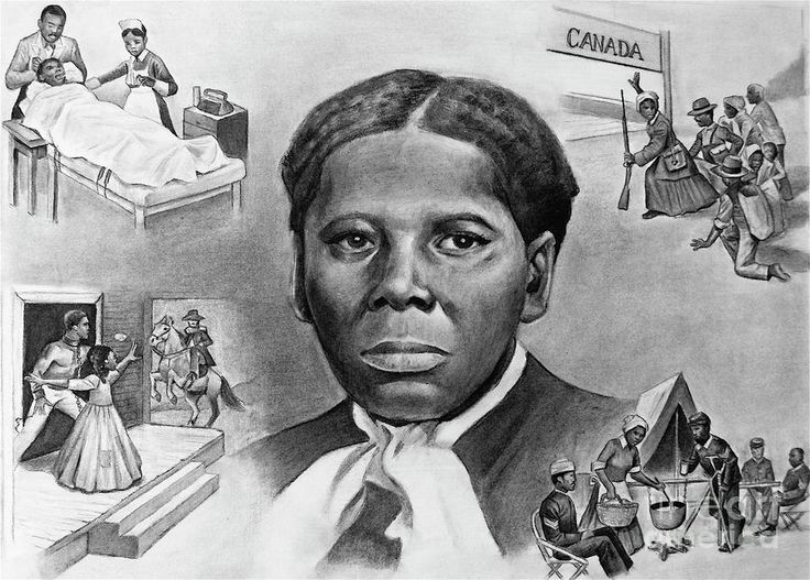 the idea of freedom in death in the eulogies of phillis wheatley The phillis wheatley: poems community note includes chapter-by-chapter summary and analysis, character list, theme list, historical context, author biography and quizzes written by community members like you.