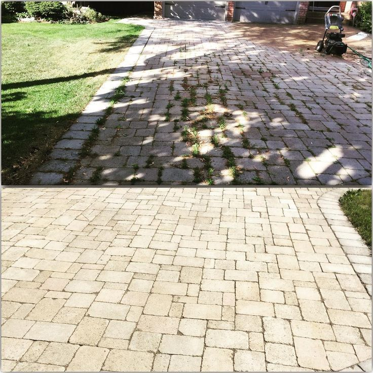 Action Home Services is an award winning landscaping and hardscaping contractor serving Toronto (GTA). We provide interlocking installation services, interlocking repair services, interlocking pressure washing & sealing services in Toronto. #interlockinginstallationservicestoronto http://actionhomeservices.ca