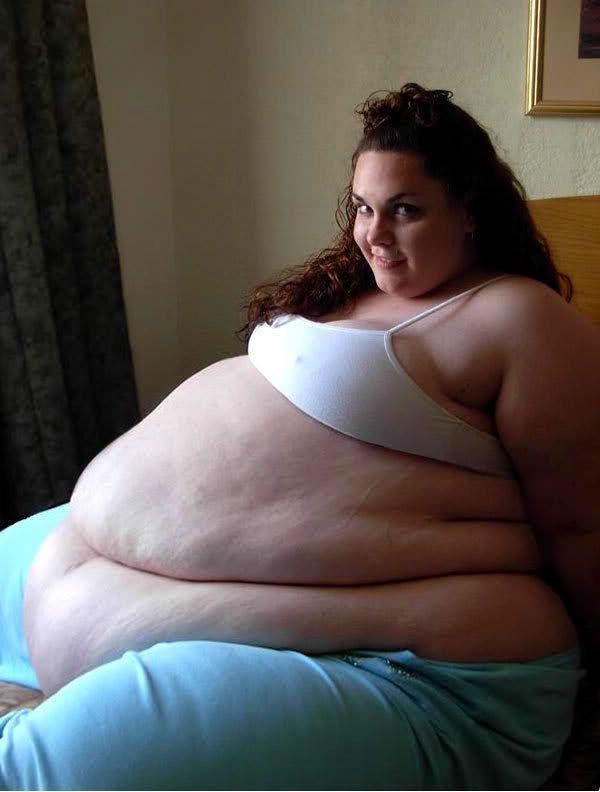 Секс и фото с толстыми даже