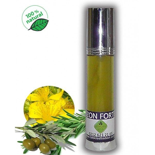 Ozon Forte 100ml - Doğal Tedavi - İbrahim Gökçek - Alternatif Tıp - Bitkisel Ürünler - İksir - Alovera - Bitkisel Sağlık Ürünleri - Şifalı Bitkiler - Bitkisel Setler - Bitkisel İlaçlar - Herbalist İlaç Değil Bitkisel Gıda Takviyesidir. www.alternatiftip.com.tr