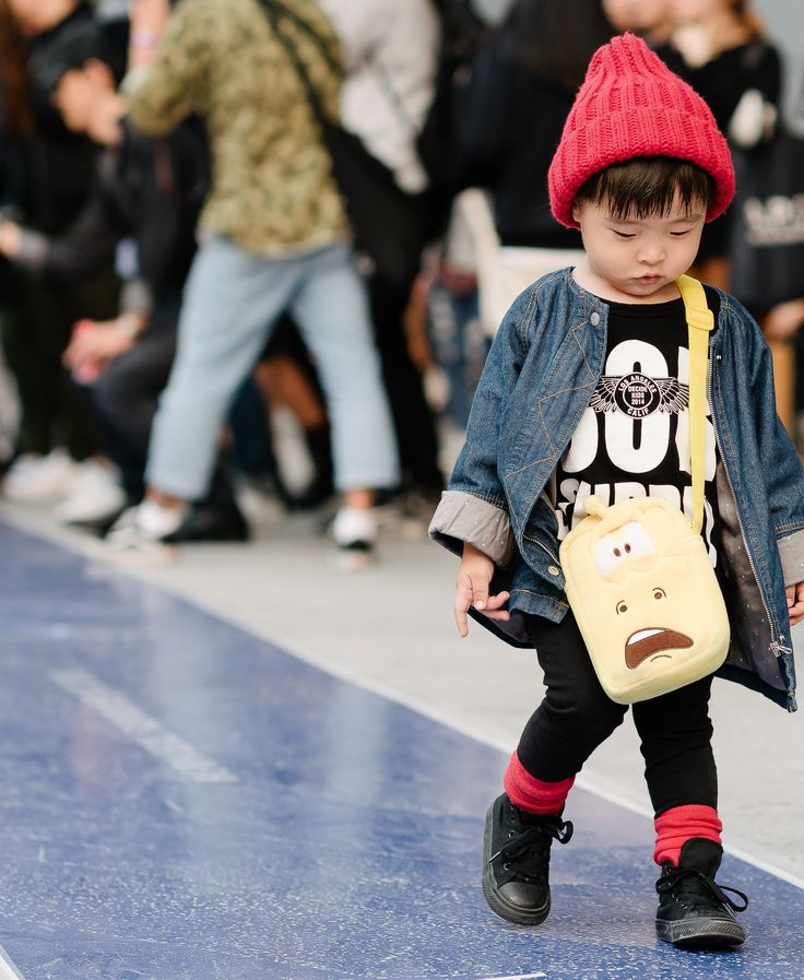 seoul-fashion-week-babies-street-style-04
