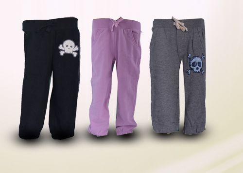 Baju Sisa Export   Sisa Export   Obral Sisa Export   Baju Branded   Stocklot   Baby Gap Celana Pendek Motif