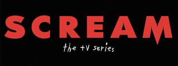 'Scream', serie de MTV presenta logo y anuncia tráiler   Voxpopulix.com