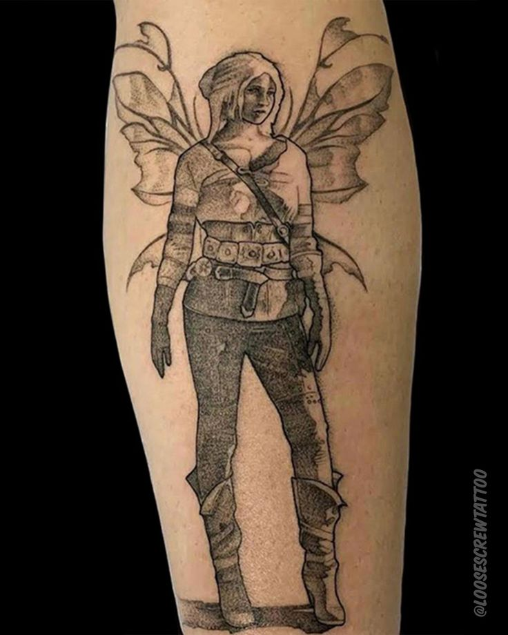 Pin by jesse smith on loose screw tattoo in 2020 tattoos