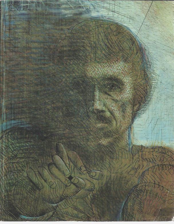 Kimmo Kaivanto