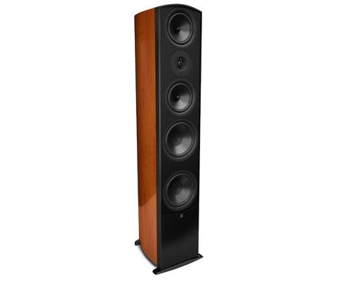 Aperion Audio Versus Grand Tower
