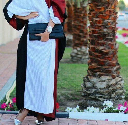 muslimah fashion visit : http://abayadress.com Follow us on instagram : abayadressofficial  facebook page : https://facebook.com/abayadresses