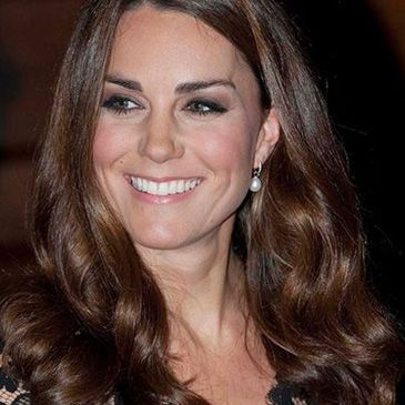 la Reina Isabel II dice que la hija de Kate Middleton será princesa ignorando las leyes promulgadas en Reino Unido -- Qué.es --