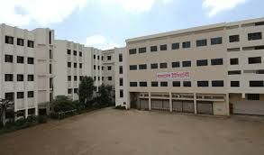 IBAIS University is a private university in Bangladesh