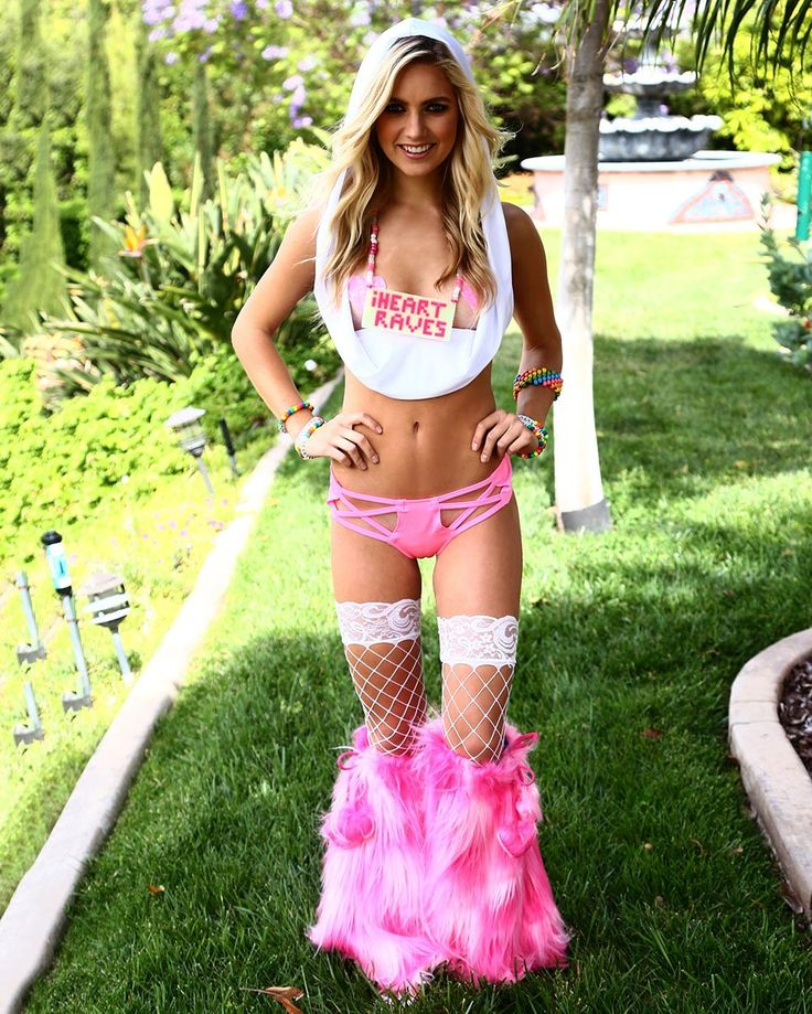 20 best ideas about edc outfit on pinterest neon edc and pink