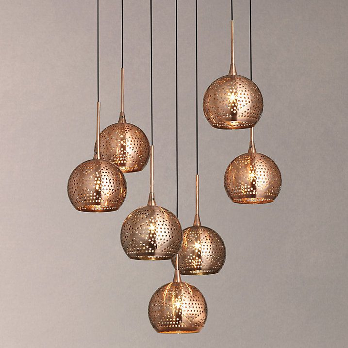 56 Best Lighting Up My Life Images On Pinterest