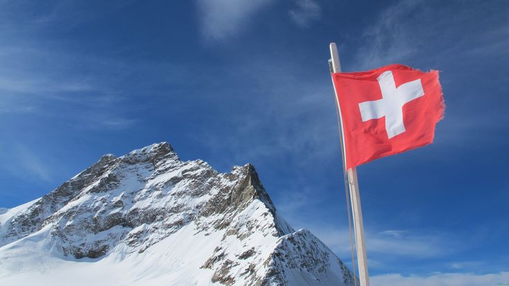 Jungfrau Mountain Switzerland,  Drifter Alley, Travel Photos
