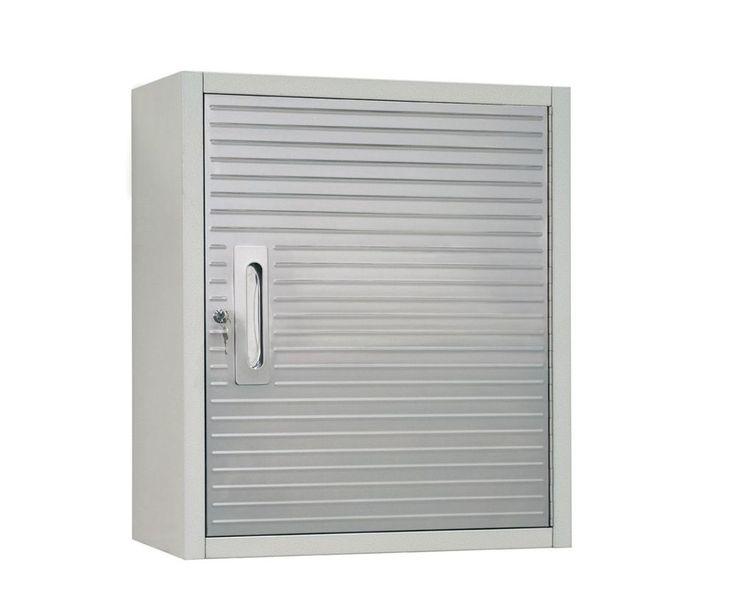 7 best ToolBox & Storage Cabinets images on Pinterest | Seville ...