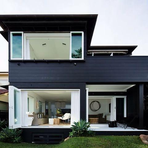 Image result for Palm Beach, architect Rachel Hudson