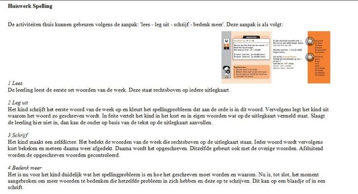 OBS De Pionier :: obsdepionier.yurls.net