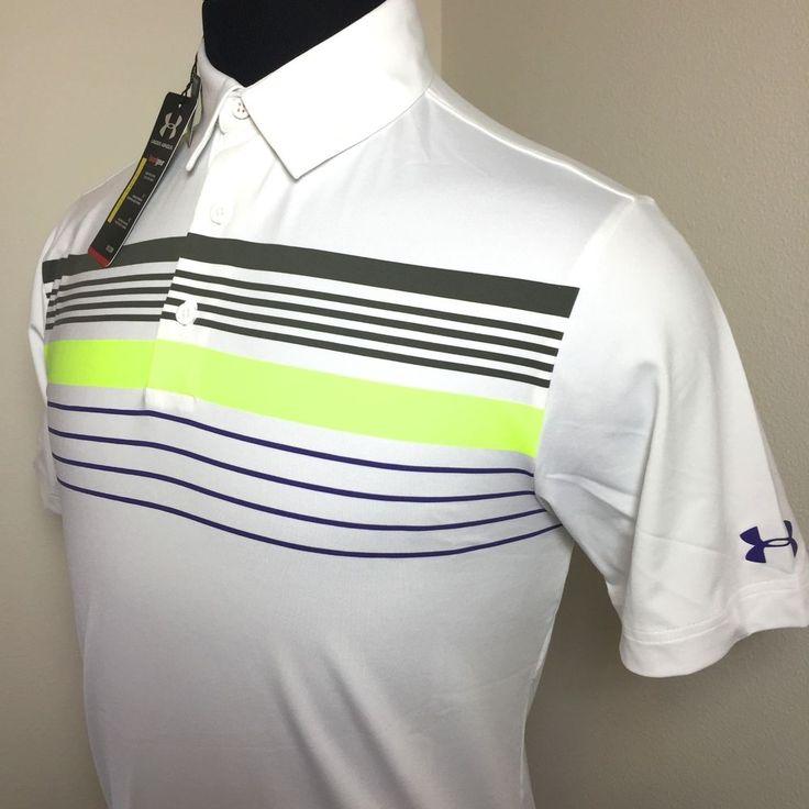 57 Best Nike Golf Clothing Images On Pinterest Golf