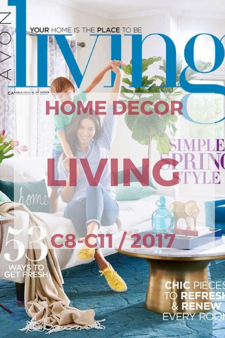 Best 10 Home decor items online ideas on Pinterest Decoration