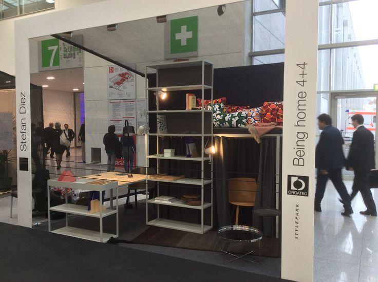 design möbel outlet frankfurt bewährte bild oder dfbfedbbbedbba home offices jpg