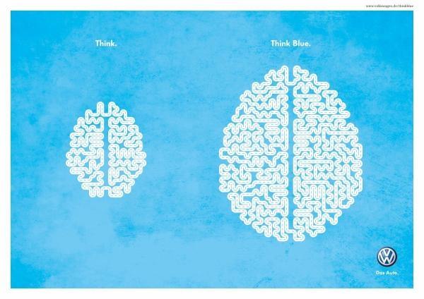 volkswagen-think-blue-brain-600-47321.jpg (600×424)