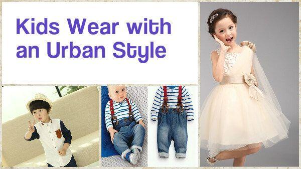 239 best Baby Girl Frocks & Dresses images on Pinterest