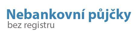 Ne vždy se vyplatí žádat o půjčku v bance, mnohem lepší jsou nebankovní půjčky bez registru od  http://nebankovnipujckybezregistru.cz/ kde má člověk jistotu, že  se k půjčce dostane