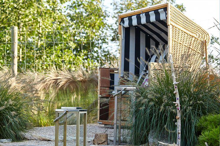 ber ideen zu blumen wandkunst auf pinterest oriental rustikaler wanddekor und rahmen. Black Bedroom Furniture Sets. Home Design Ideas