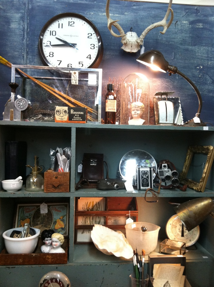71 Best Images About Apothecary Decor On Pinterest