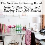 The Secrets to Getting Hired: The Best Job Search Sites | Elana Lyn