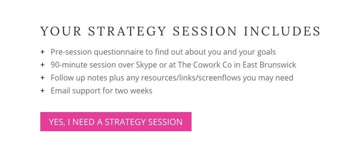 Content Strategy Sessions - Nell Casey Creative https://www.evernote.com/Home.action#n=b5ffea9e-d07b-4e27-9906-b54ad8d34ec2