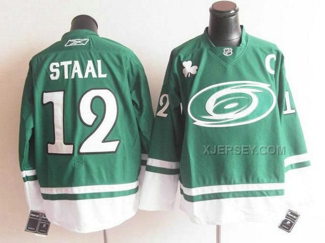http://www.xjersey.com/hurricanes-12-staal-green-c-patch-jerseys.html HURRICANES 12 STAAL GREEN C PATCH JERSEYS Only $46.00 , Free Shipping!