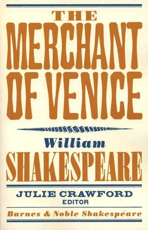 Where are some specific instances of anti-semitism in Shakespeare's The Merchant of Venice?