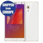 Cellulari: #RIPROVA #Zuk #Edge ROM italiano (link: http://ift.tt/2mezyqz )