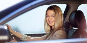 les primes d'assurance auto sont très élevées en Belgique. Comment payer moins cher sont assurance voiture en Belgique pour un jeune conducteur ou un senior ?