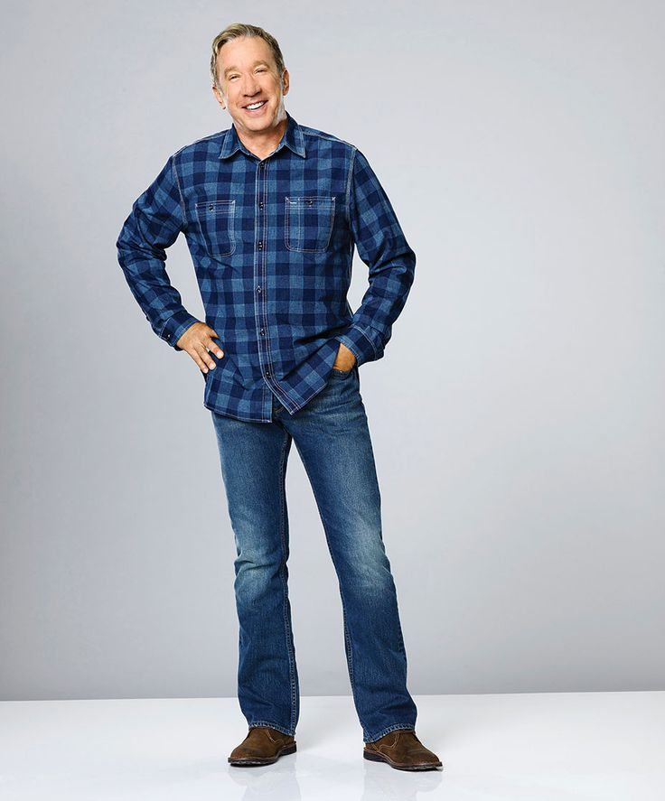 """You've heard the old saying, 'Dying is easy, comedy is hard,'"" said Fox TV Group chairman Gary Newman at a cake-cutting ceremony in January celebrating the longevity of his studio's Tim Allen starrer Last Man Standing. ""Well, nothing is harder than broadcast comedy, and our show defied the odds."" In the 2010-11 TV season, the four networks ordered a total of..."
